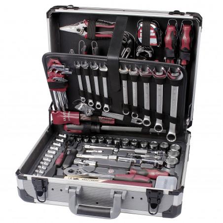 Coffret d'outils