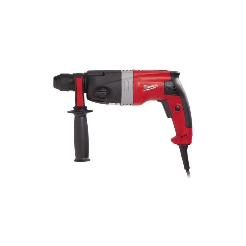 Perforateur SDS PLUS 24mm