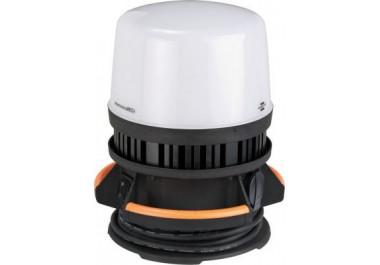 Projecteur LED portable 360°