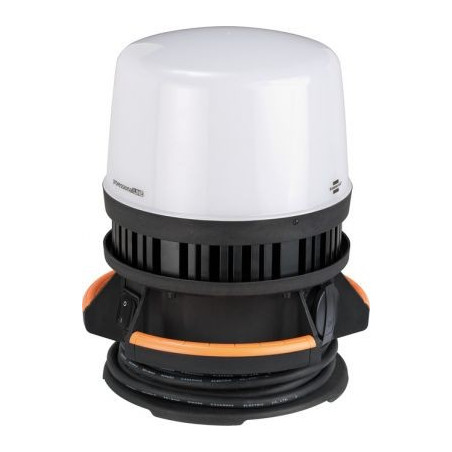 Projecteur LED portable 360°