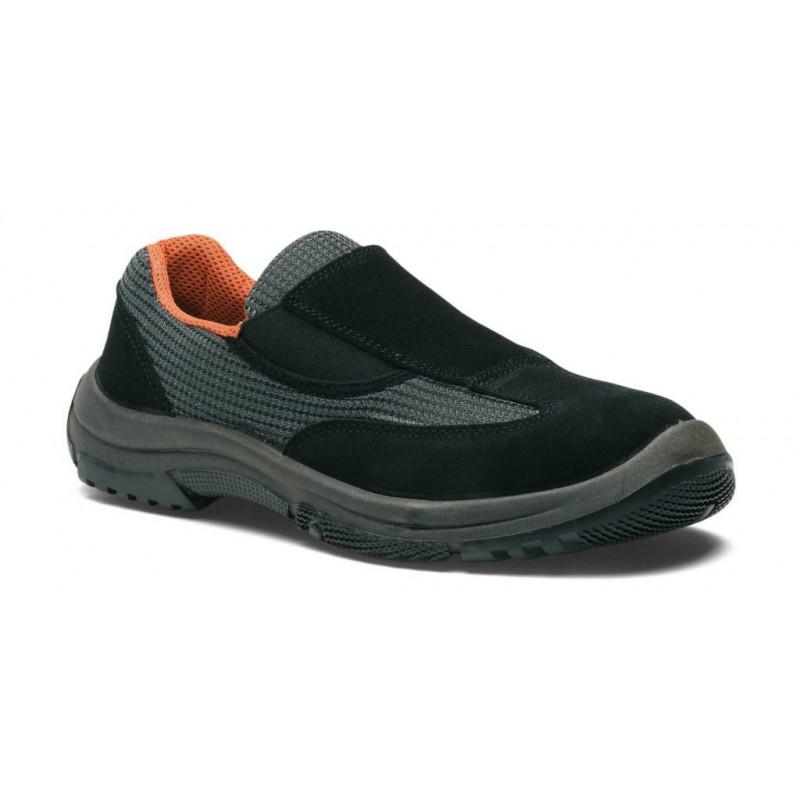 Chaussures de sécurités
