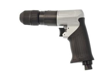 Perceuse revolver