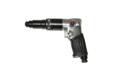 Visseuse revolver pneumatique