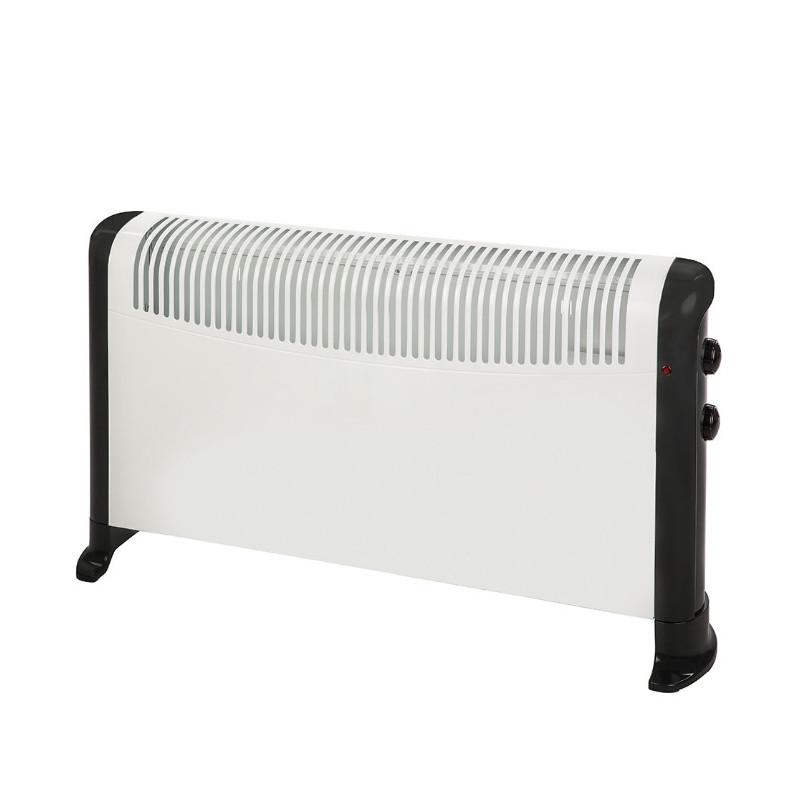 Convecteur mobile TLS501