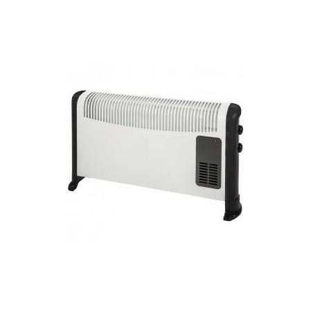 Convecteur mobile TLS503T