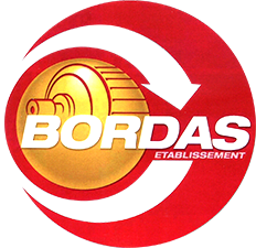 BORDAS Distribution
