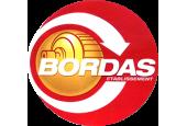 BORDAS Distribution